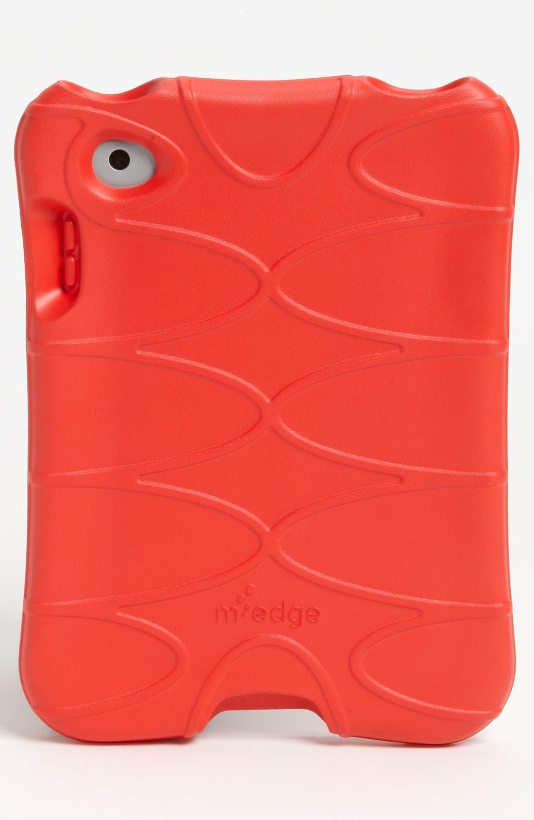 Alternate Image 2  - M-Edge 'iPad Super Shell' Protective iPad Mini Case