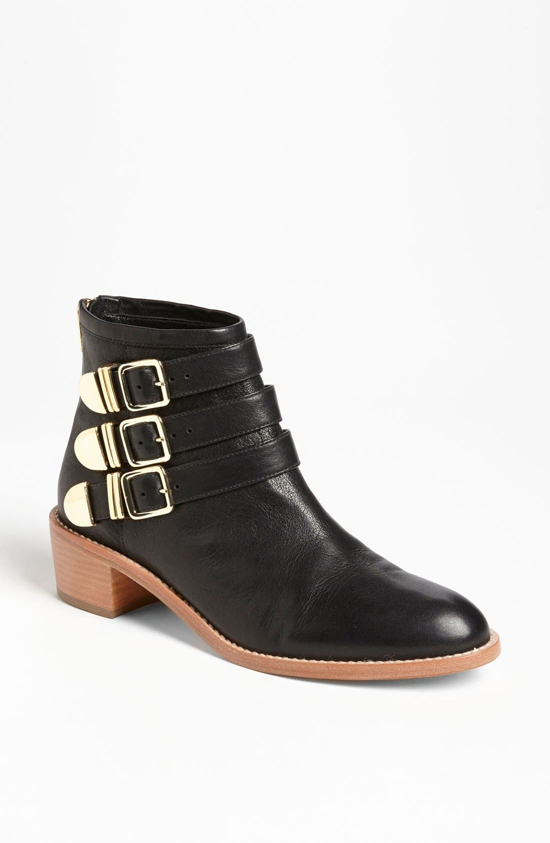 Alternate Image 1 Selected - Loeffler Randall 'Fenton' Boot (Online Only)