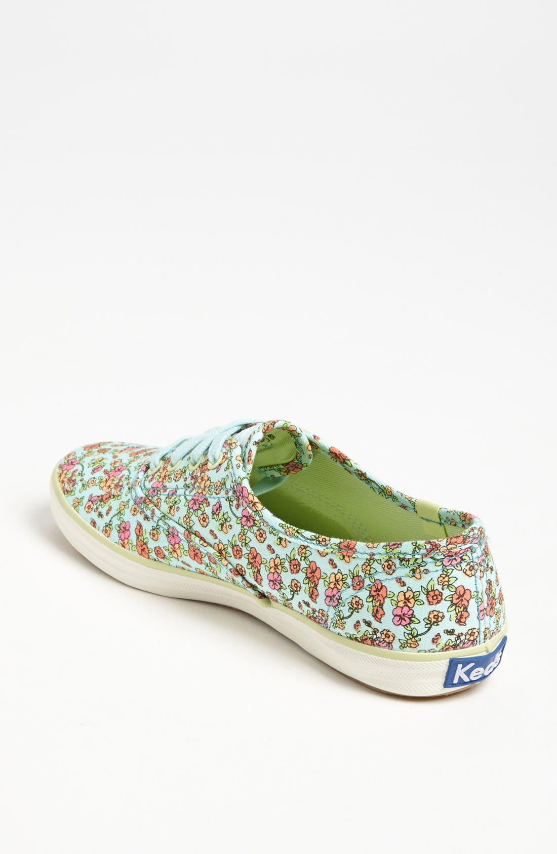 Alternate Image 2  - Keds® 'Champion' Slip-On (Women)