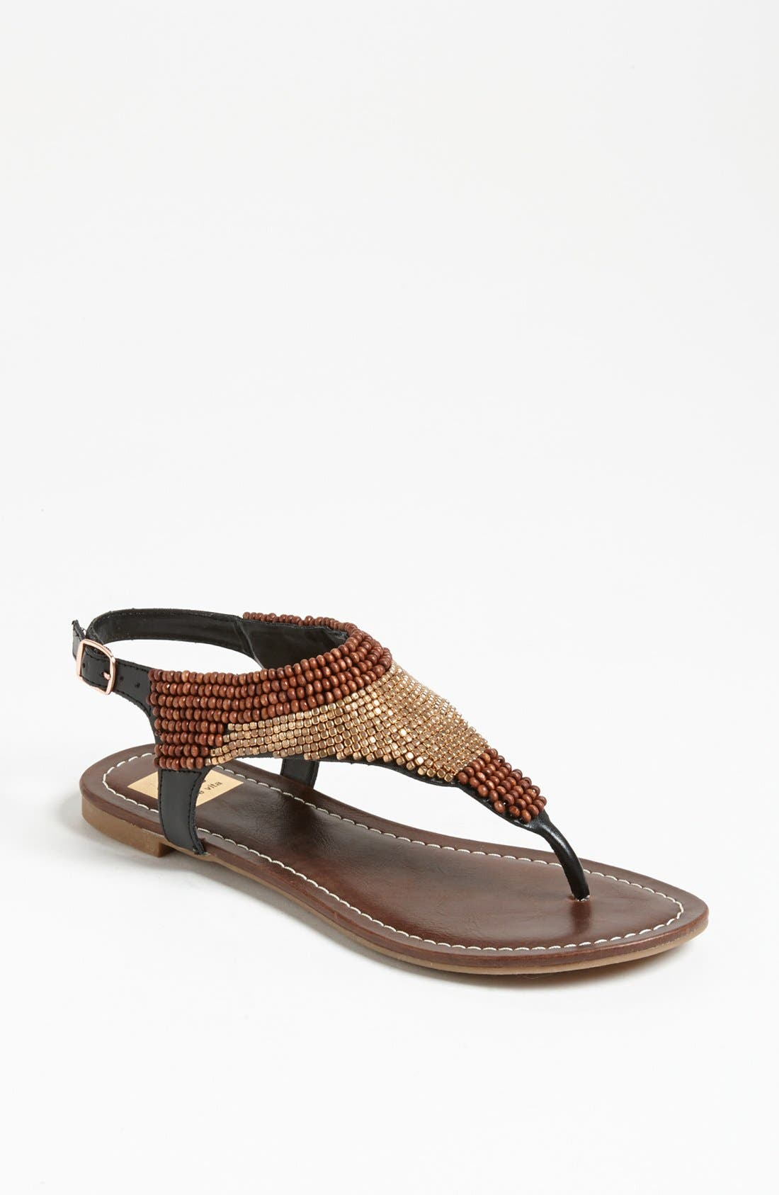 Alternate Image 1 Selected - DV by Dolce Vita 'Delancey' Sandal