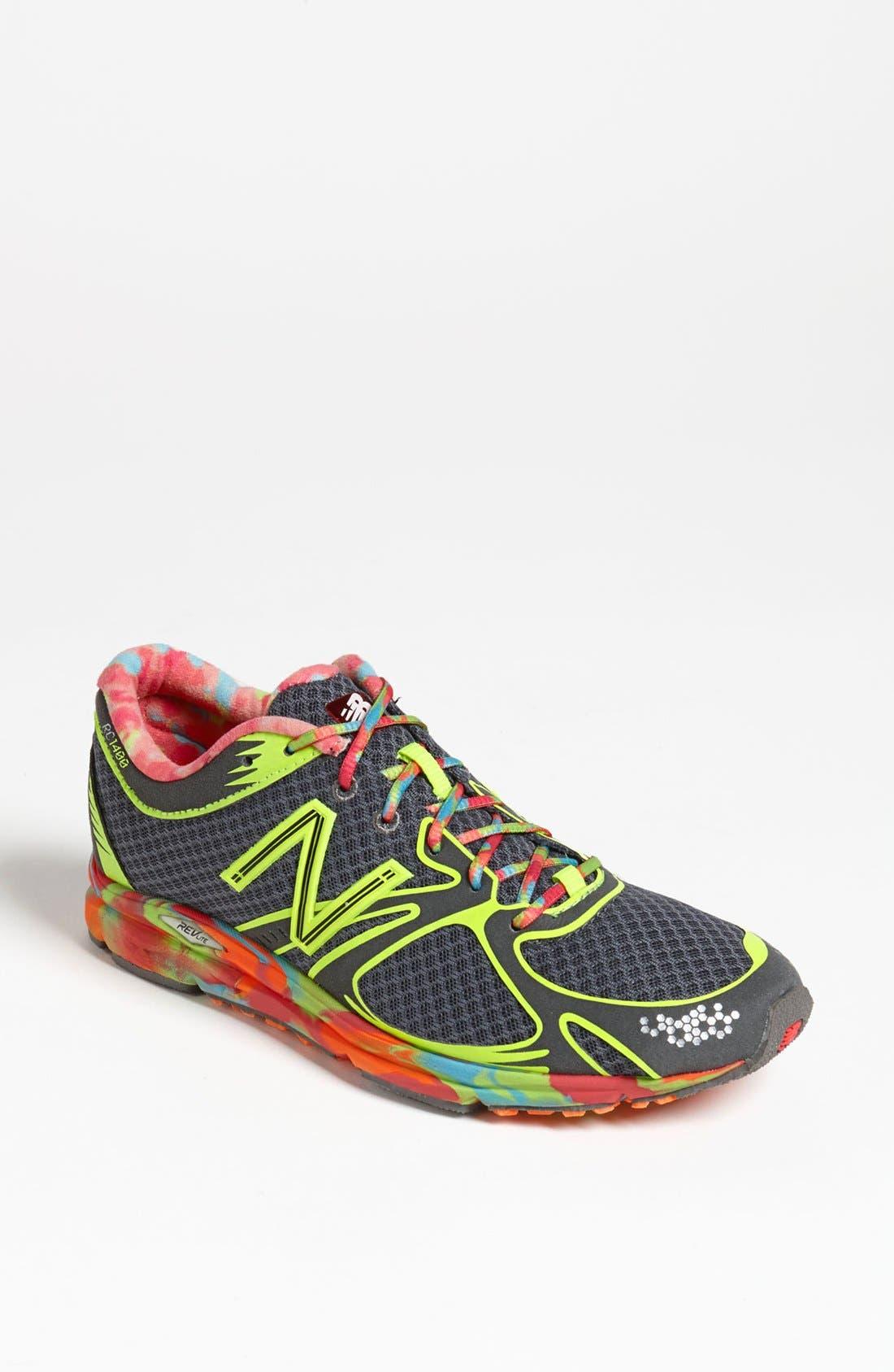 Main Image - New Balance '1400' Running Shoe (Women)