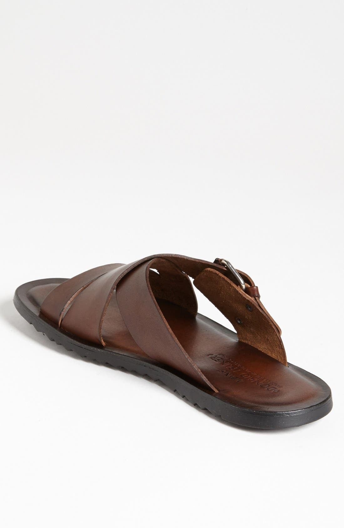 Alternate Image 2  - Donald J Pliner 'Kipp' Sandal