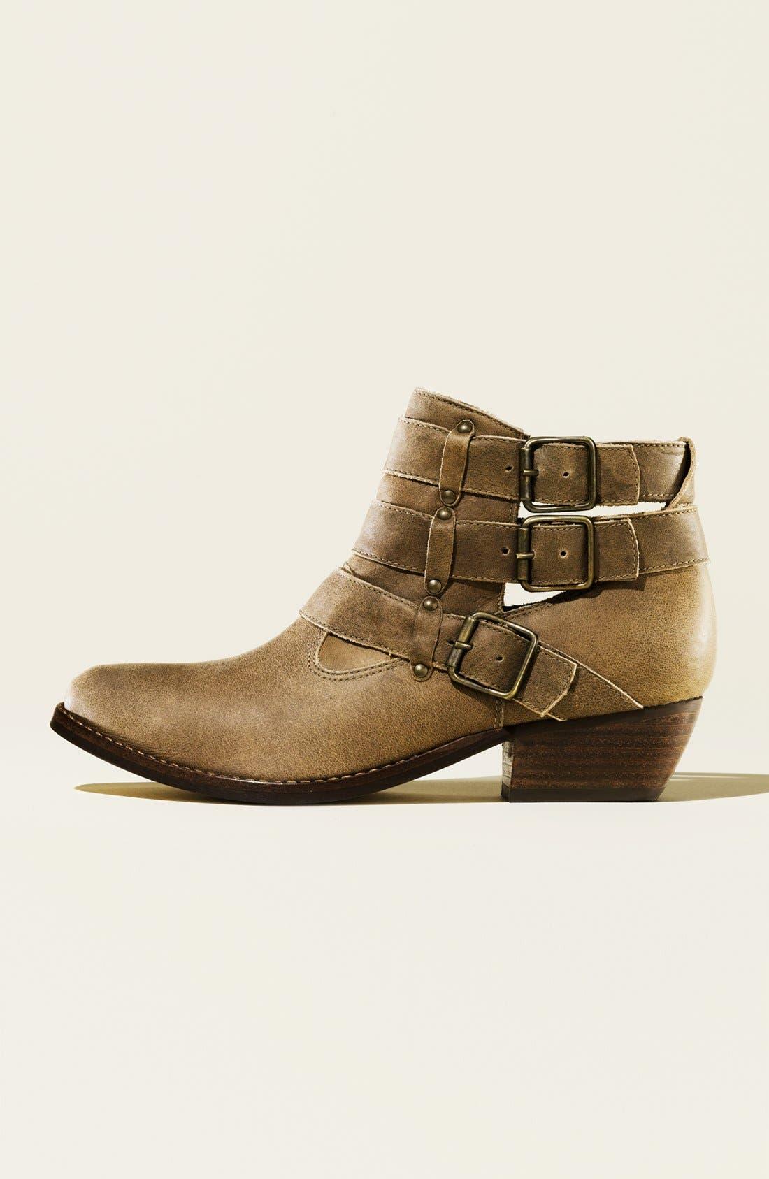 Alternate Image 5  - Matisse 'Bobbie' Boot