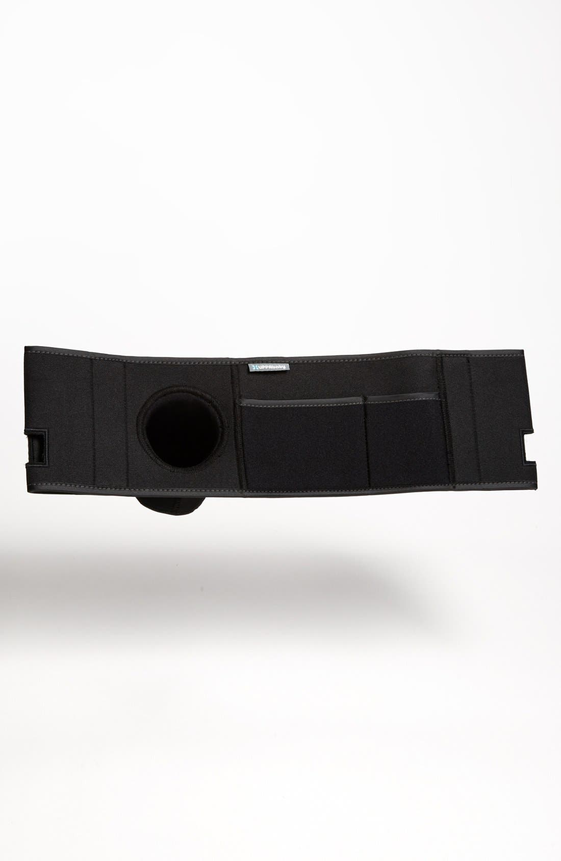 Alternate Image 2  - UPPAbaby 'VISTA & CRUZ' Stroller Organizer