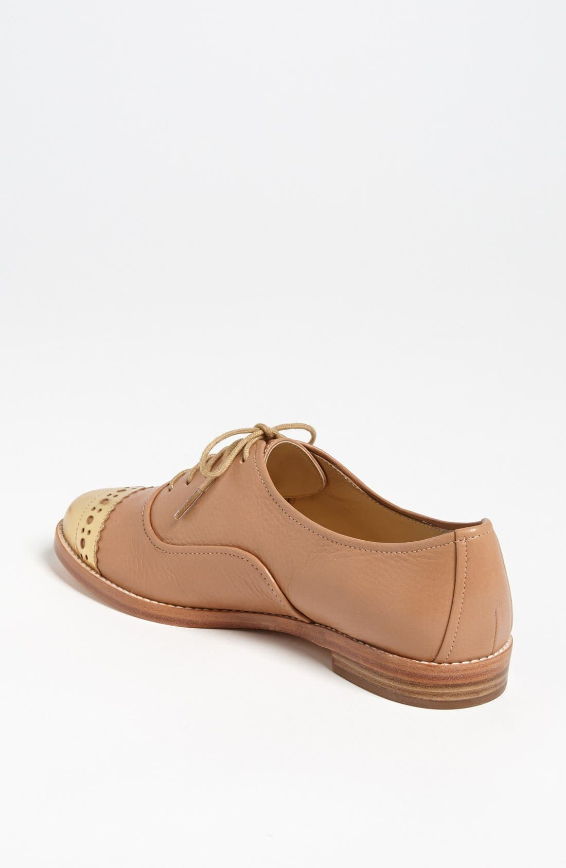 Alternate Image 2  - kate spade new york 'poppin' oxford