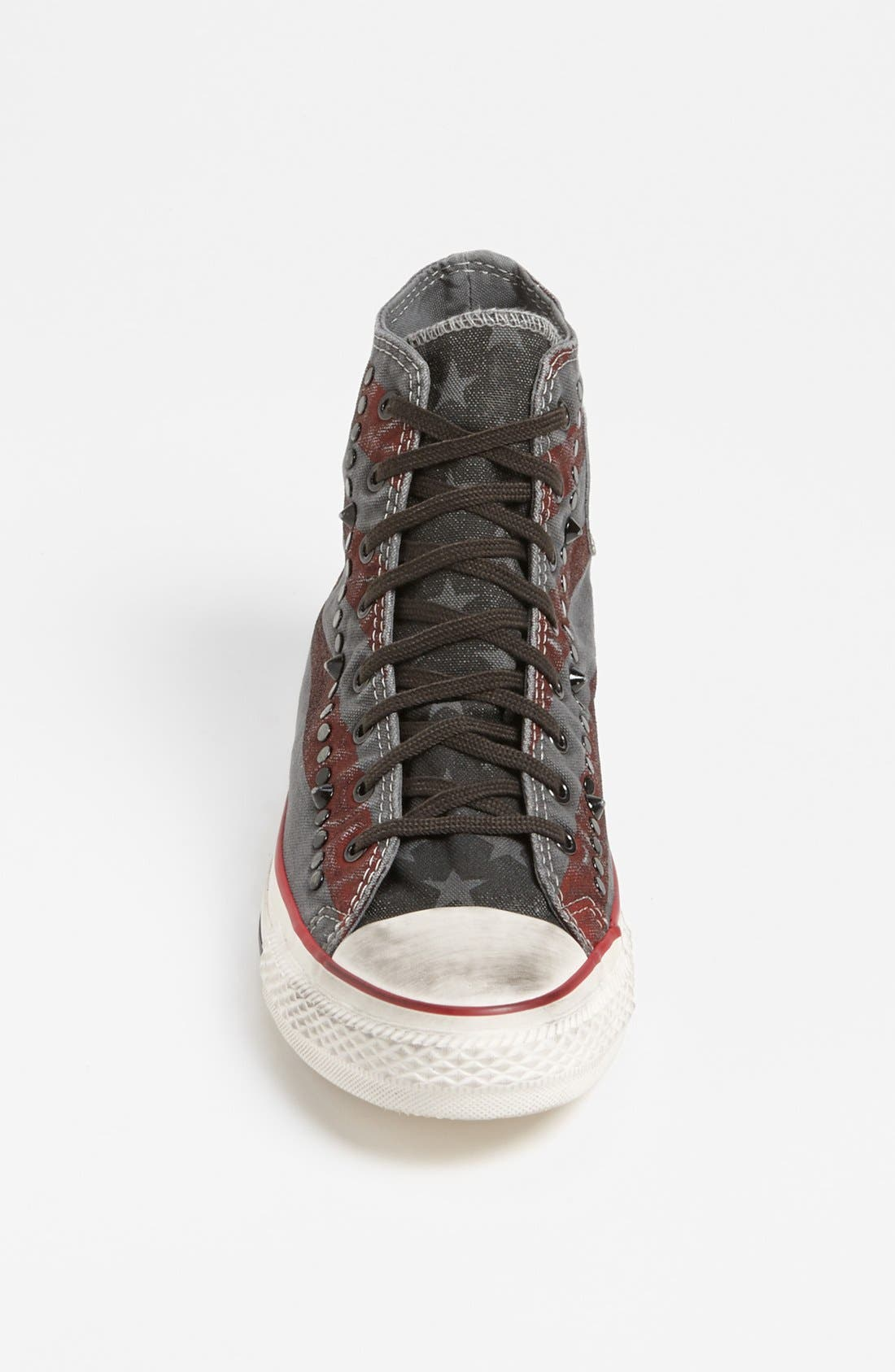 Alternate Image 3  - Converse 'Chuck Taylor® All Star®' High Top Sneaker (Men)