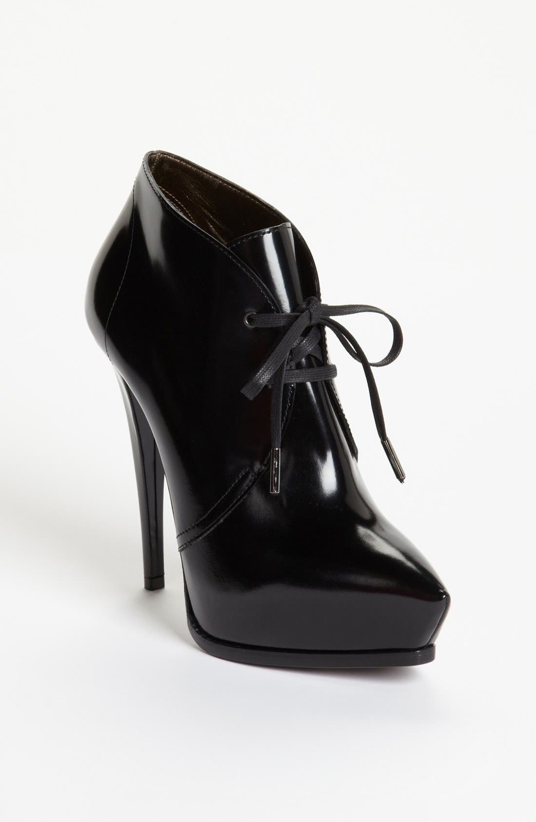 Alternate Image 1 Selected - Lanvin Ankle Boot