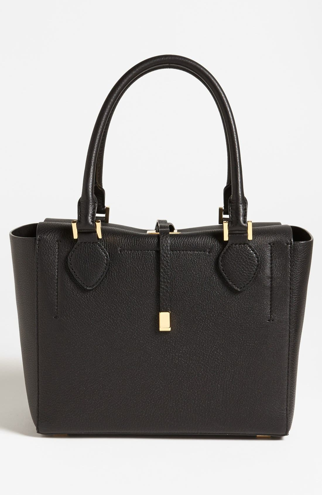 Alternate Image 4  - Michael Kors 'Miranda' Tote