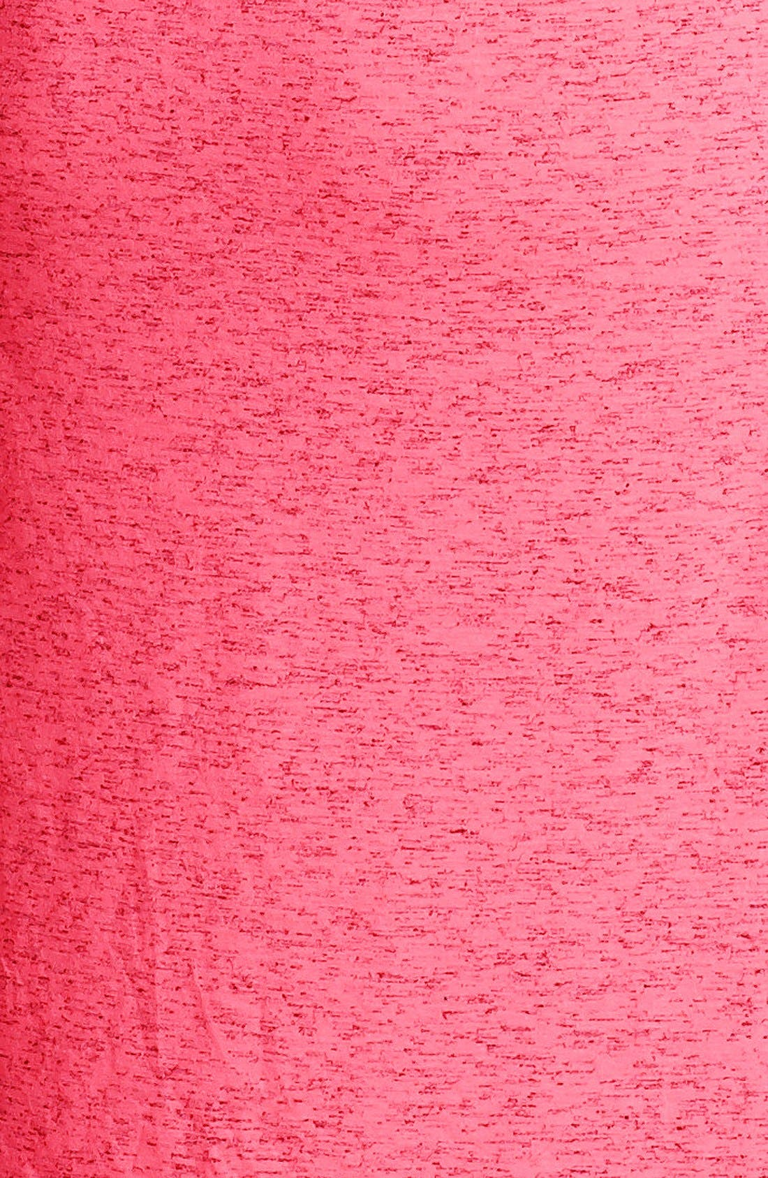 Alternate Image 3  - kensie 'Neon Tide' Nightgown