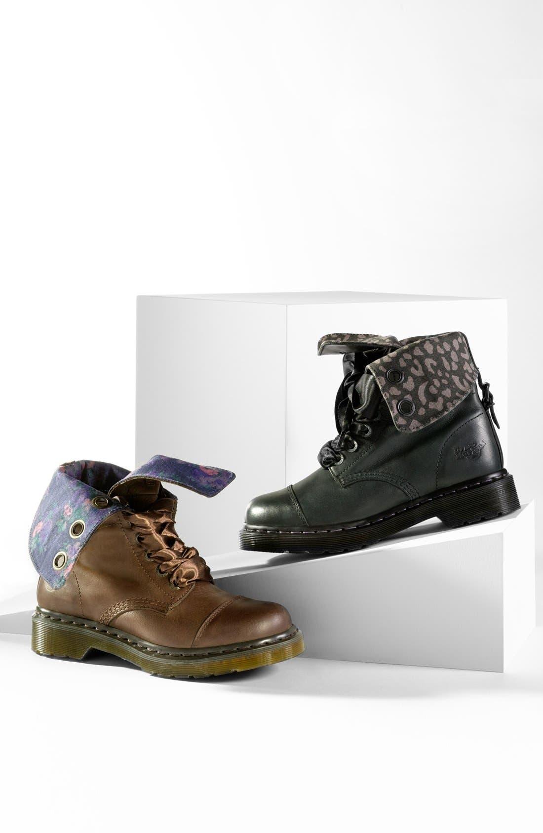 Alternate Image 7  - Dr. Martens 'Aimilie' Boot
