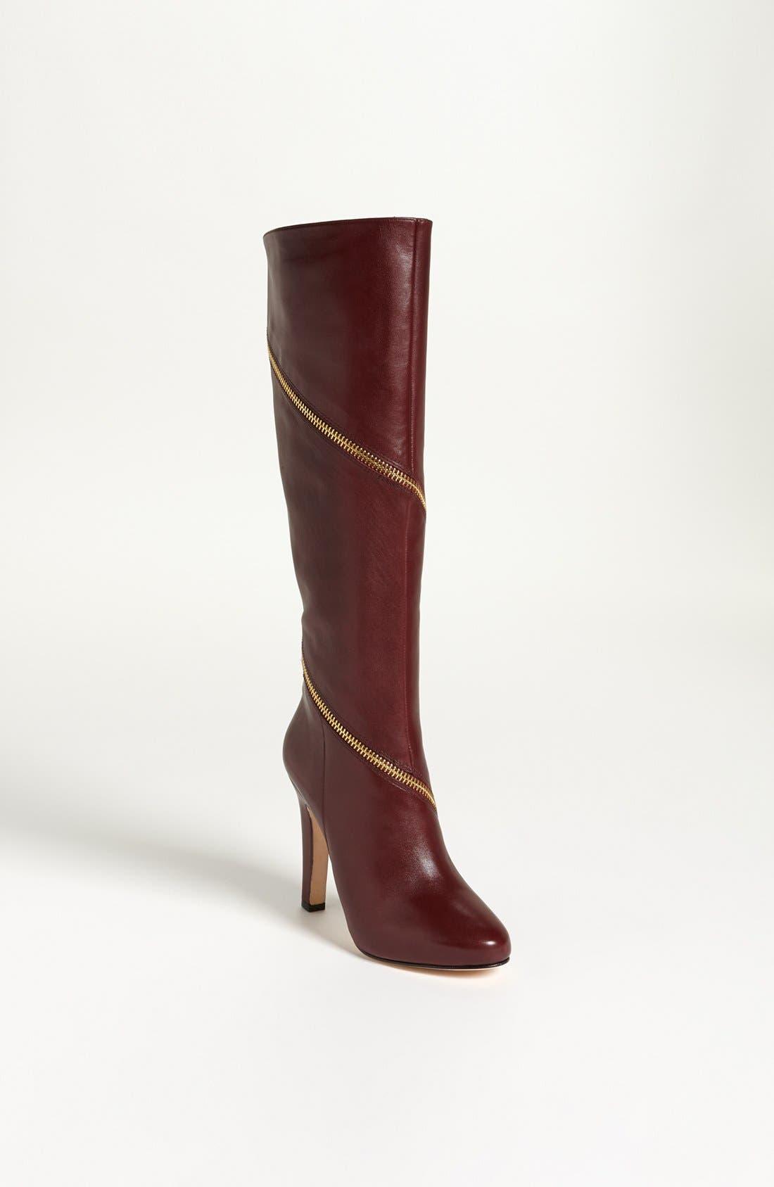 Alternate Image 1 Selected - Diane von Furstenberg 'Cambria' Boot (Online Only)