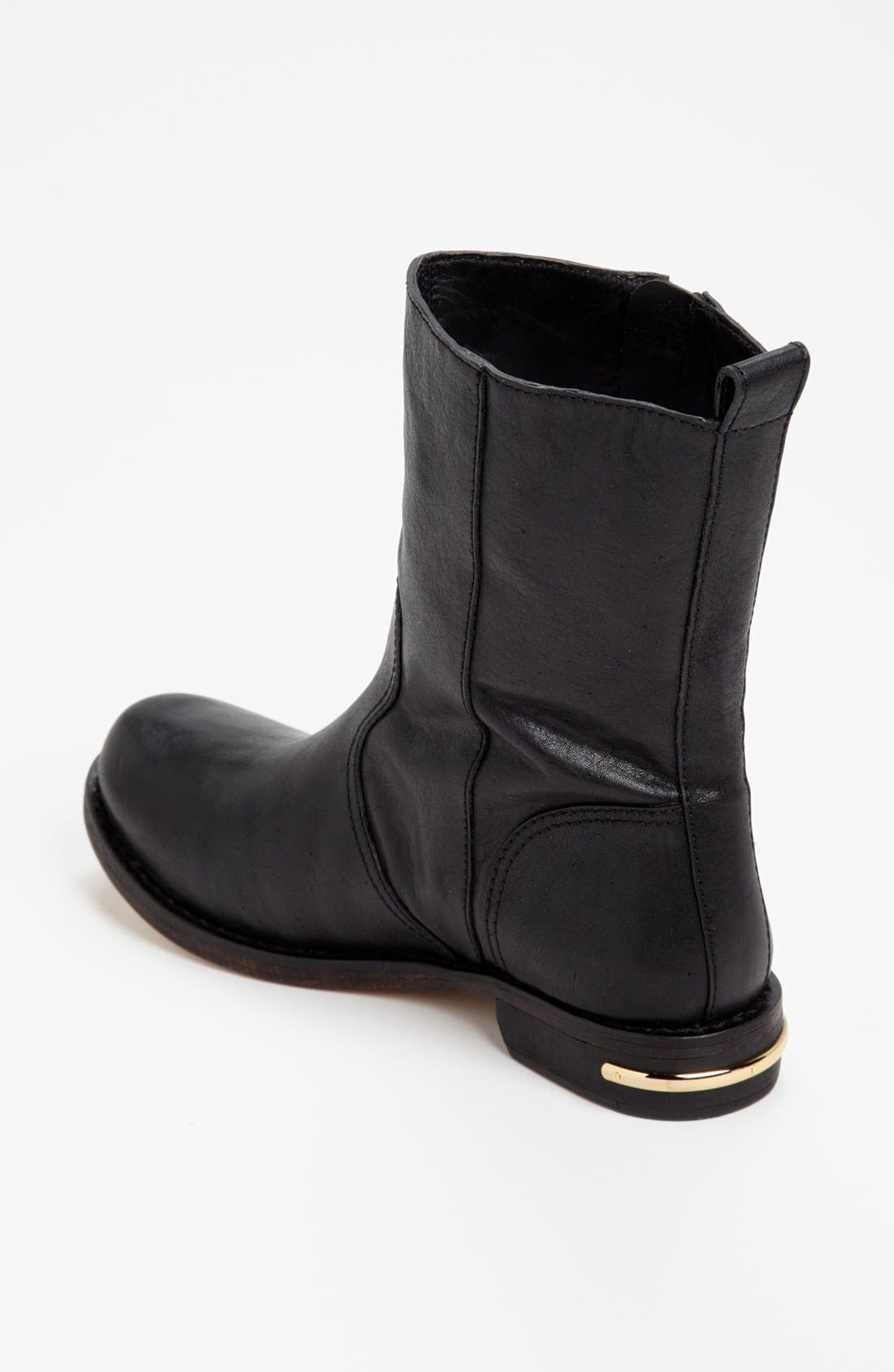 Alternate Image 2  - Tory Burch 'Elyse' Bootie