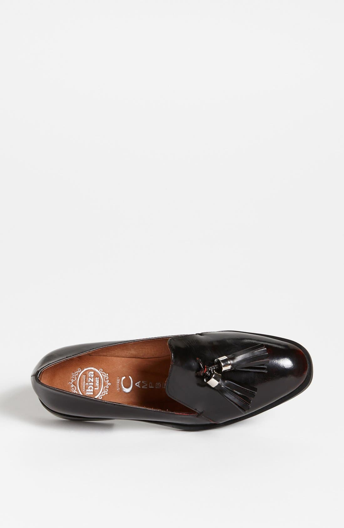 Alternate Image 3  - Jeffrey Campbell 'Lawford' Loafer