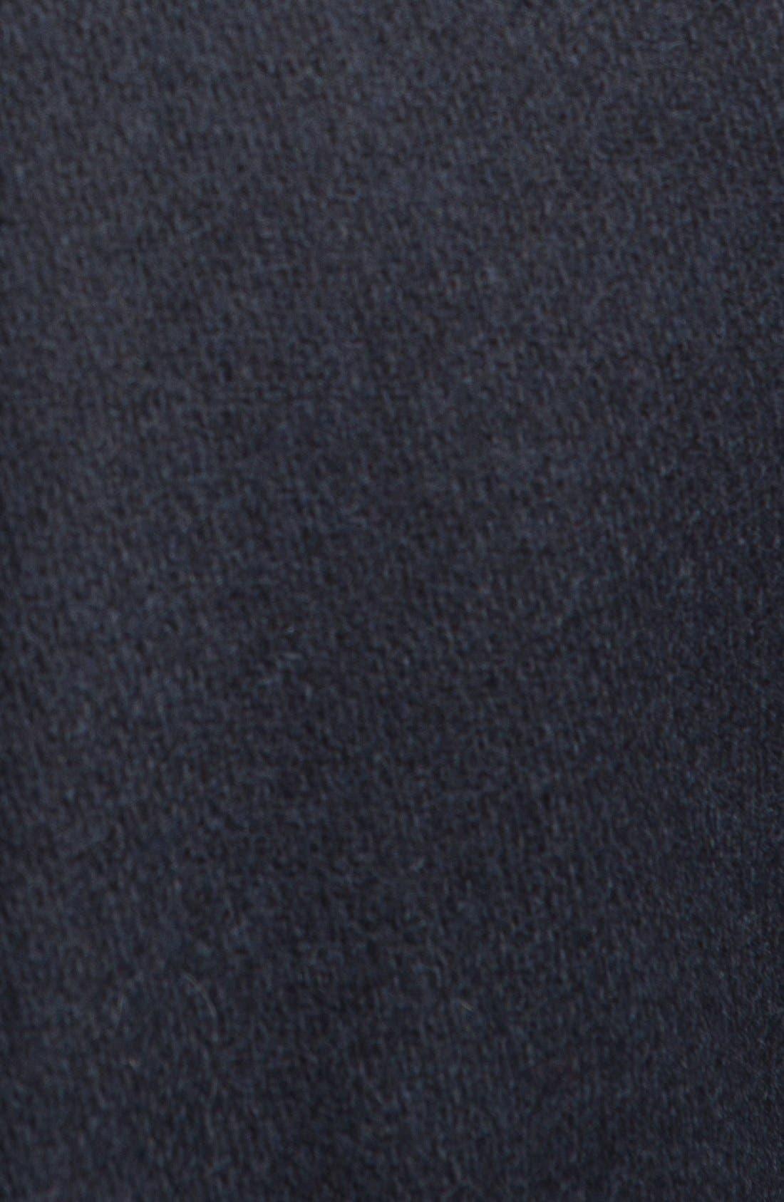 Alternate Image 3  - A.P.C. Mac Trench Coat