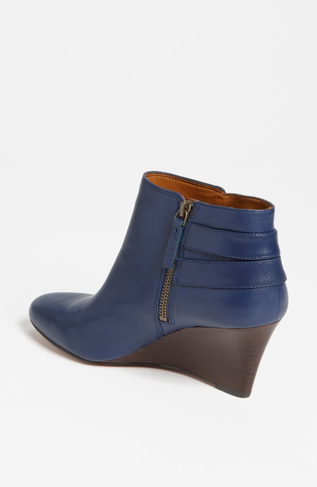 Alternate Image 2  - Nine West 'Zummie' Bootie