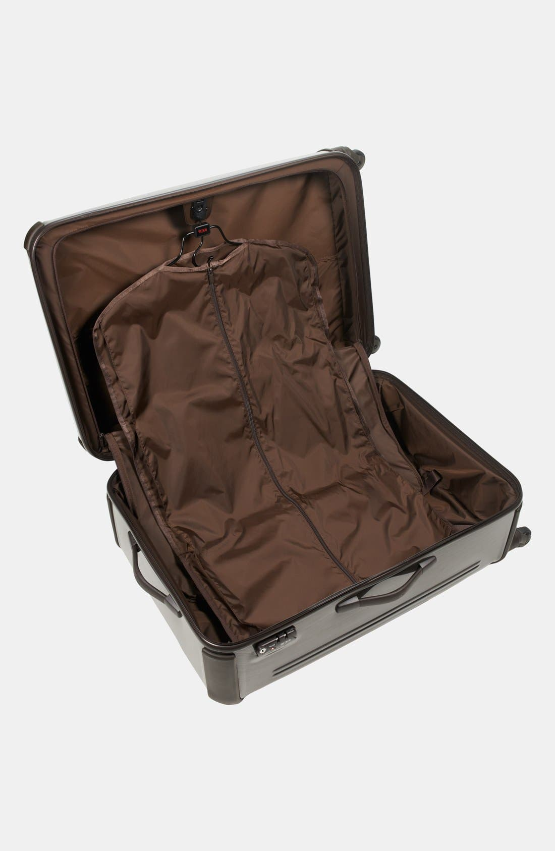 Alternate Image 5  - Tumi 'Vapor™' Extended Trip Suitcase (33 Inch)