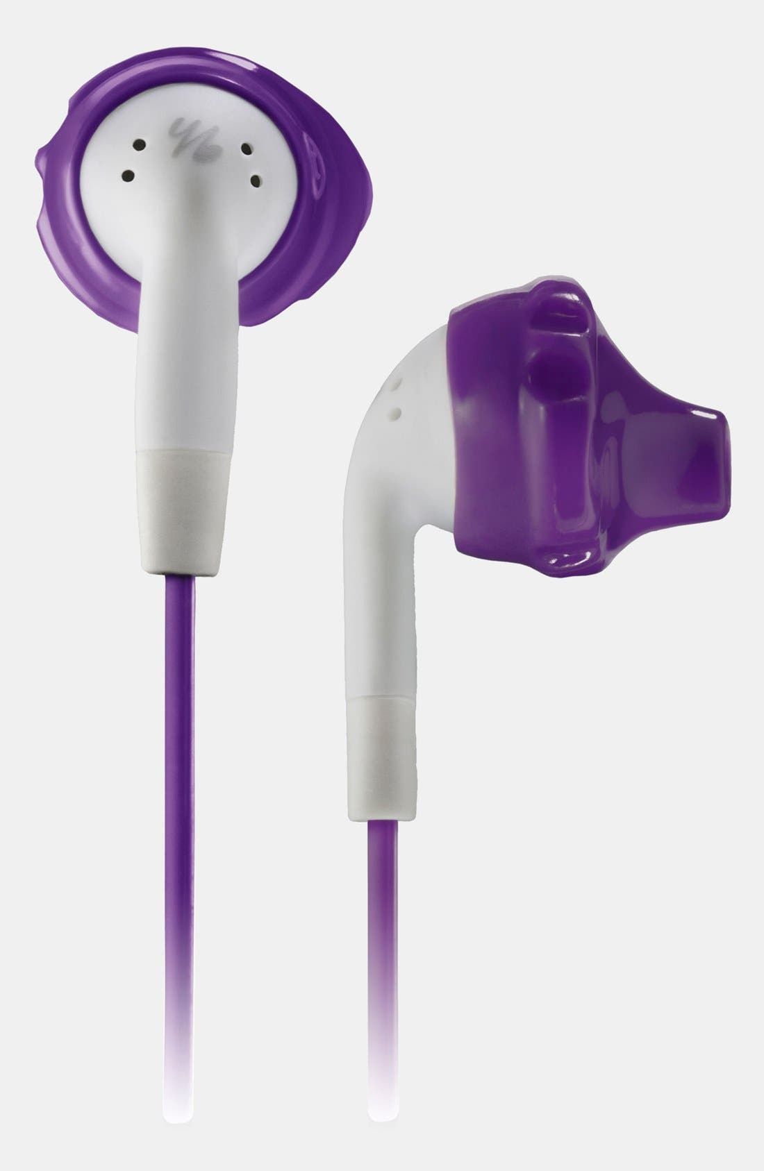 Alternate Image 2  - Yurbuds 'Inspire for Women' Earbuds
