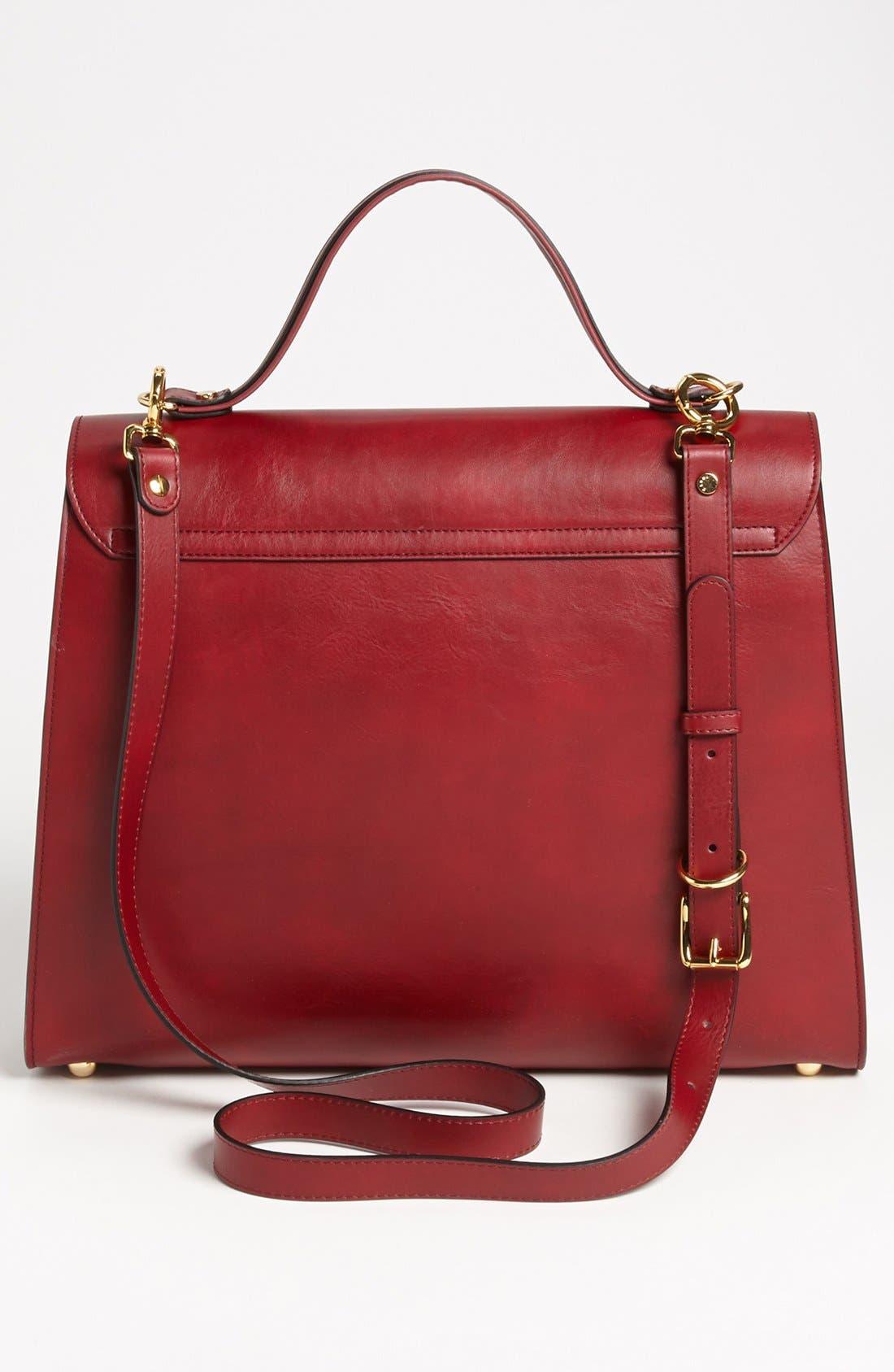 Alternate Image 4  - Marni Crossbody Bag