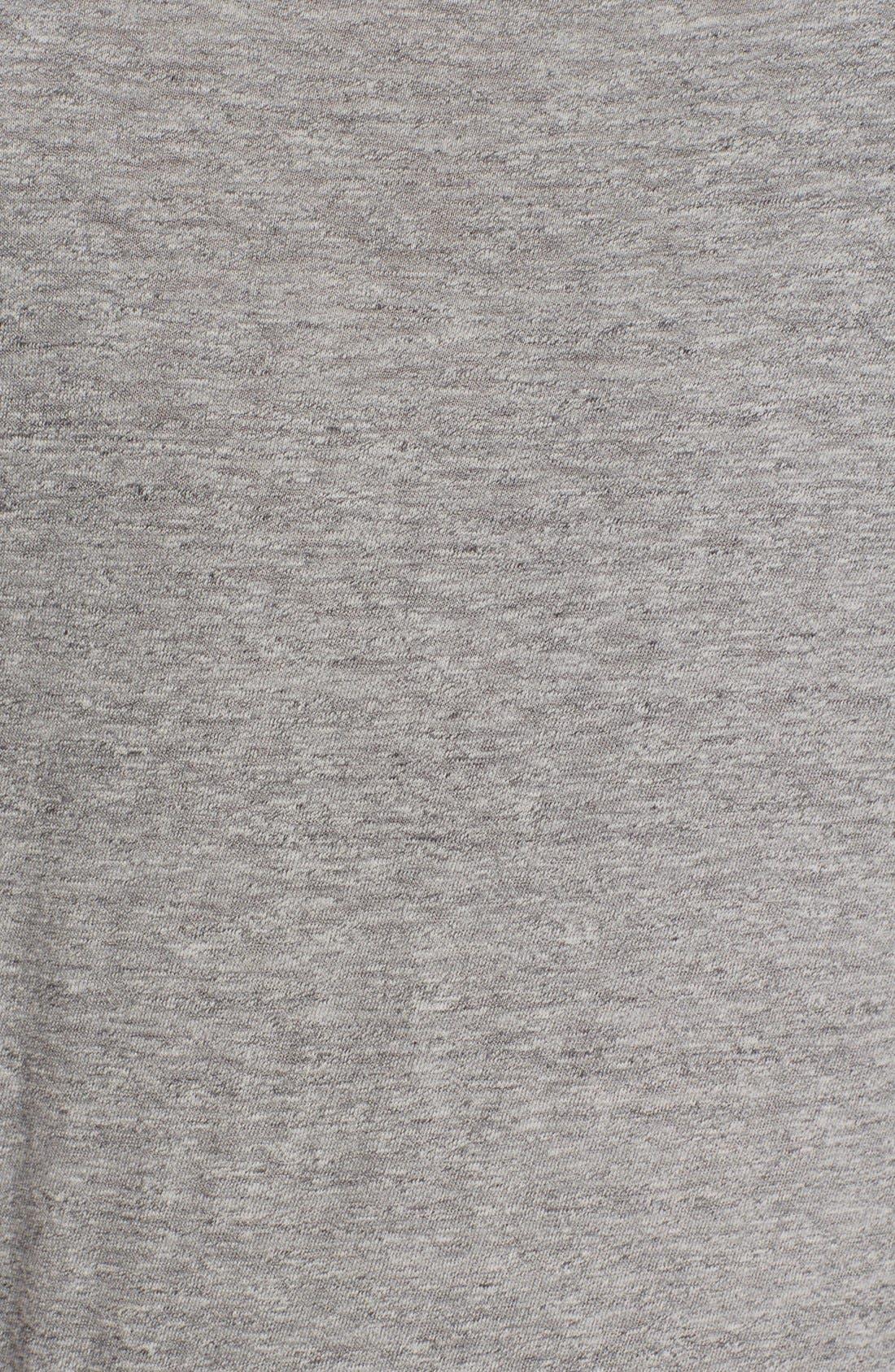 Alternate Image 3  - Tailgate 'Parole Whiskey' Trim Fit T-Shirt