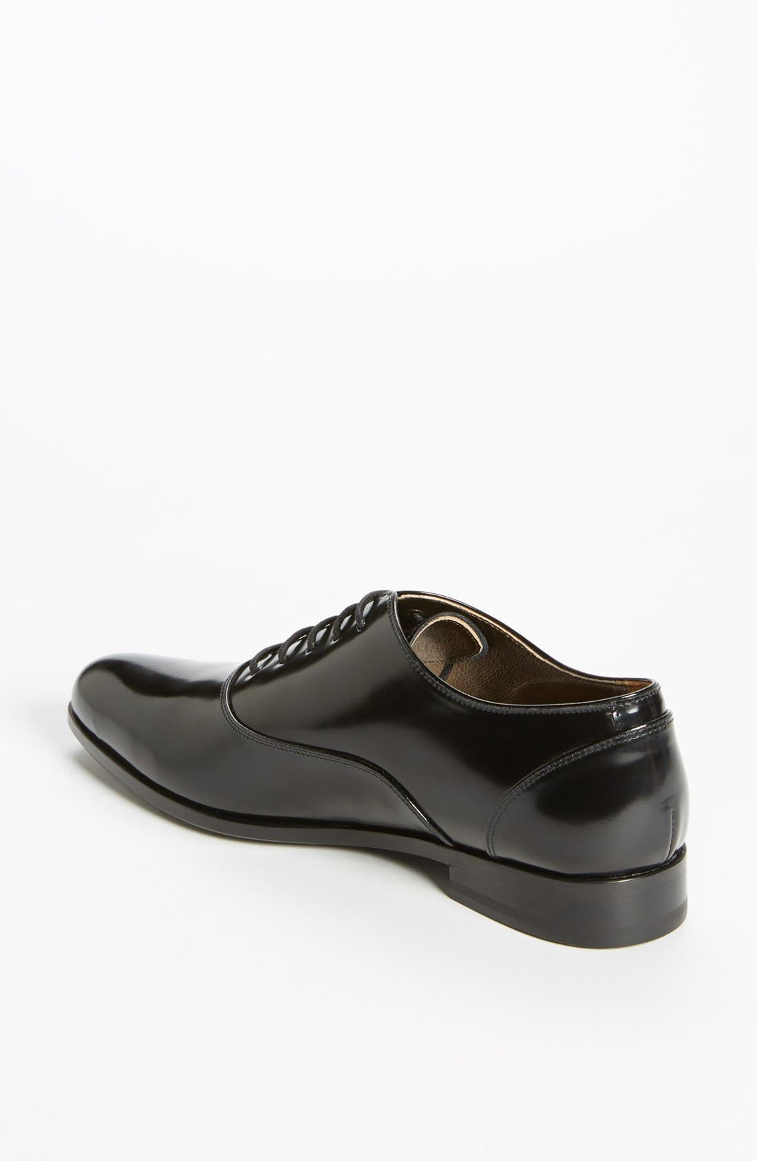 Alternate Image 2  - Lanvin 'Boyish' Oxford Flat