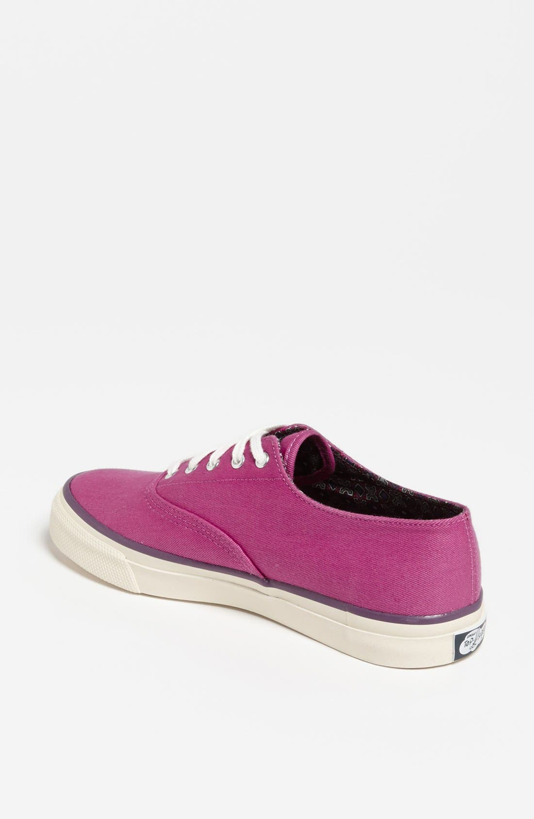 Alternate Image 2  - Sperry Top-Sider® 'CVO' Sneaker