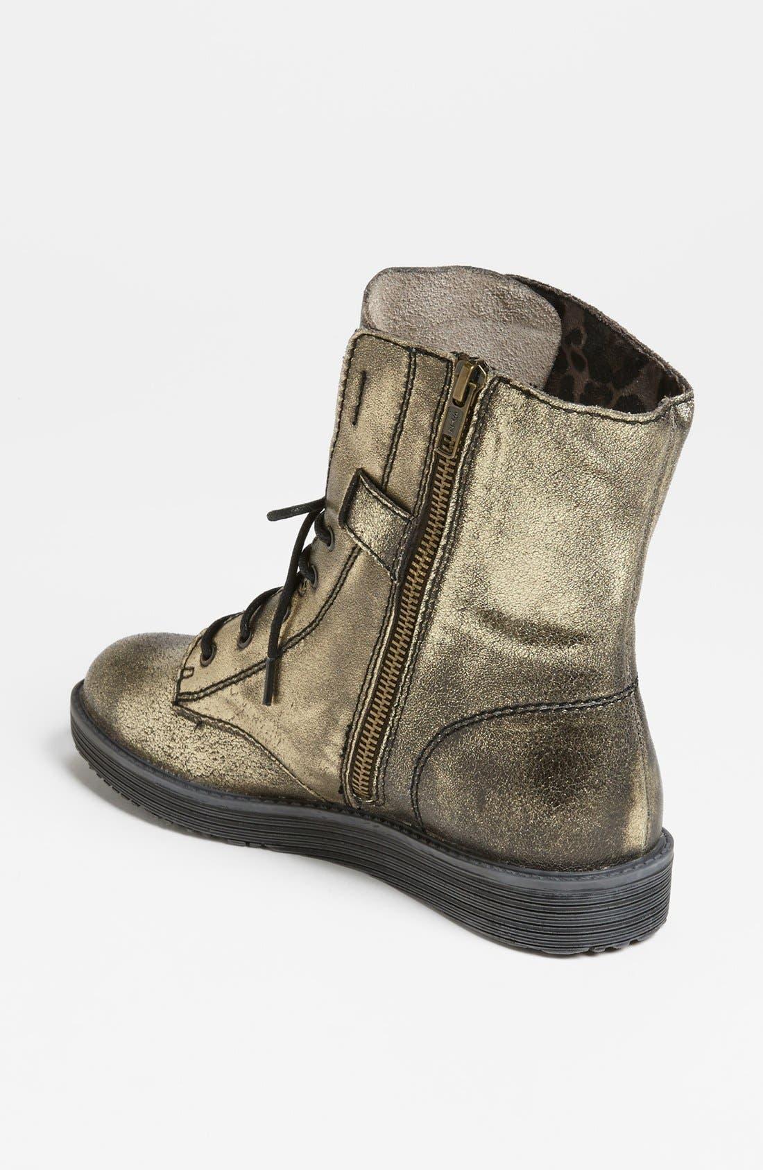 Alternate Image 2  - OTBT 'Brentsville' Boot