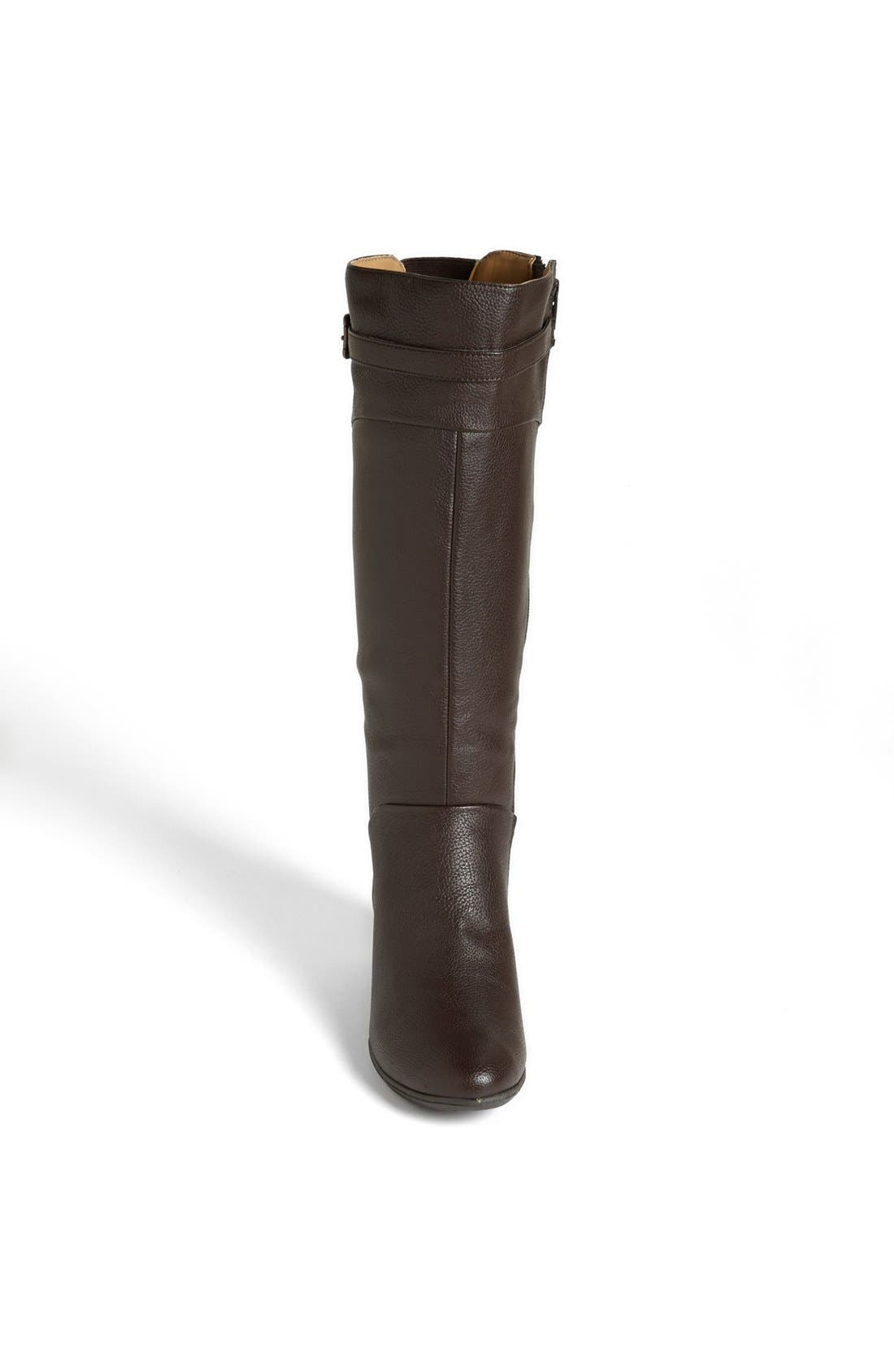 Alternate Image 3  - Softspots 'Oliva' Boot