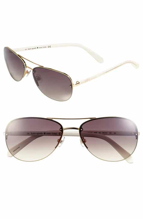 ca798aab2c kate spade new york  beryls  59mm sunglasses