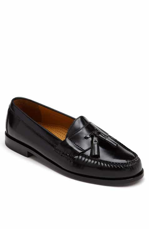84a3110d086 Cole Haan  Pinch  Tassel Loafer (Men)