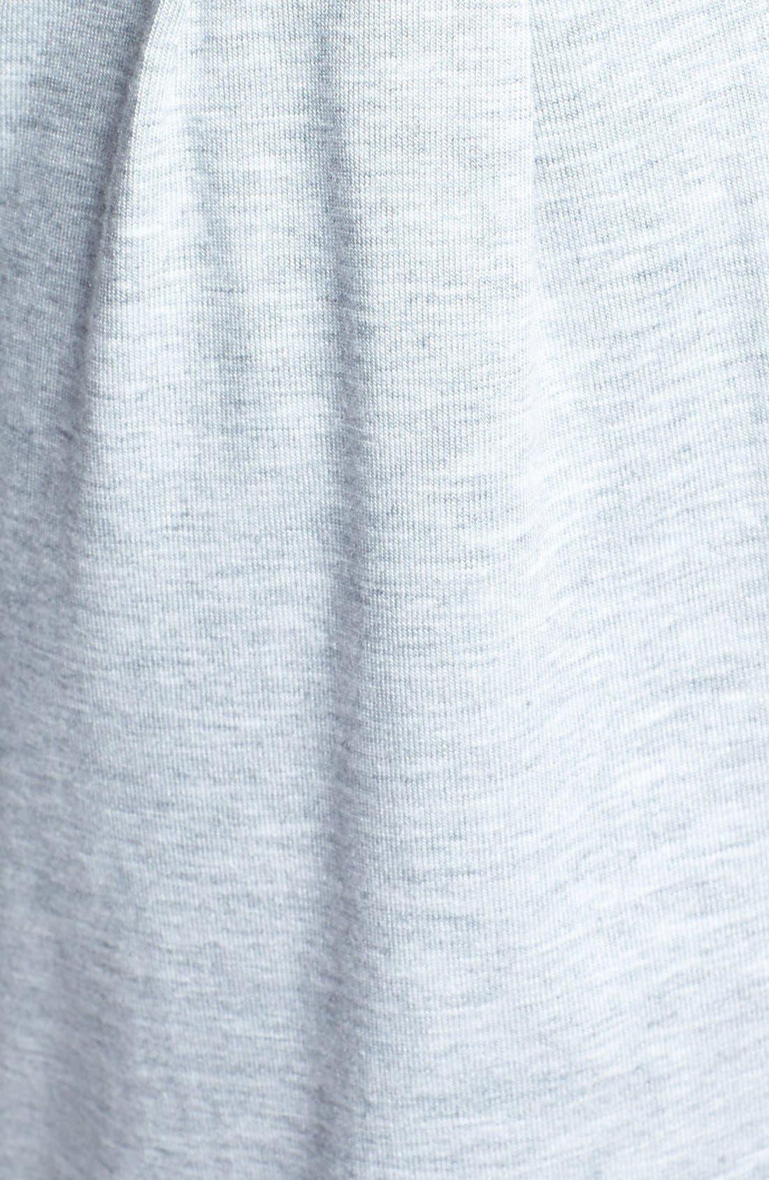 Alternate Image 3  - Nike 'Ace' Crop Pants
