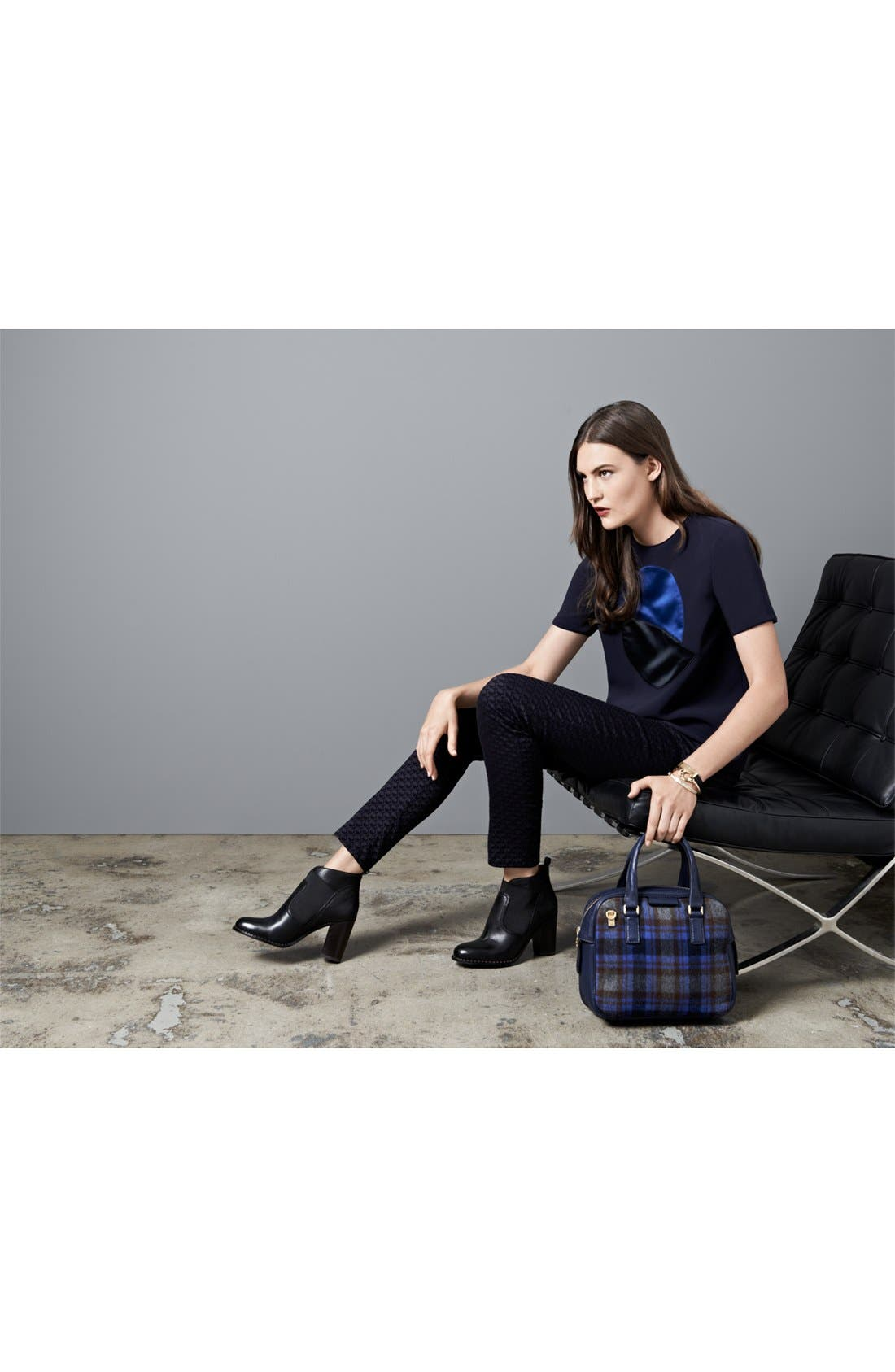 Main Image - MARC BY MARC JACOBS Top, Pants & Accessories
