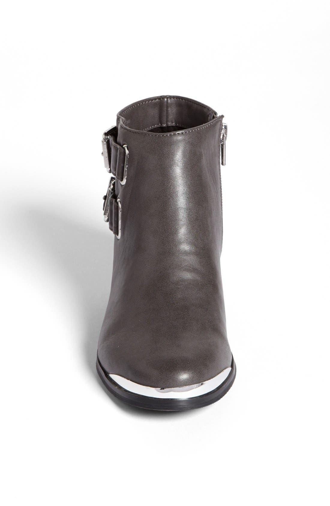 Alternate Image 3  - Tildon 'Sable' Boot