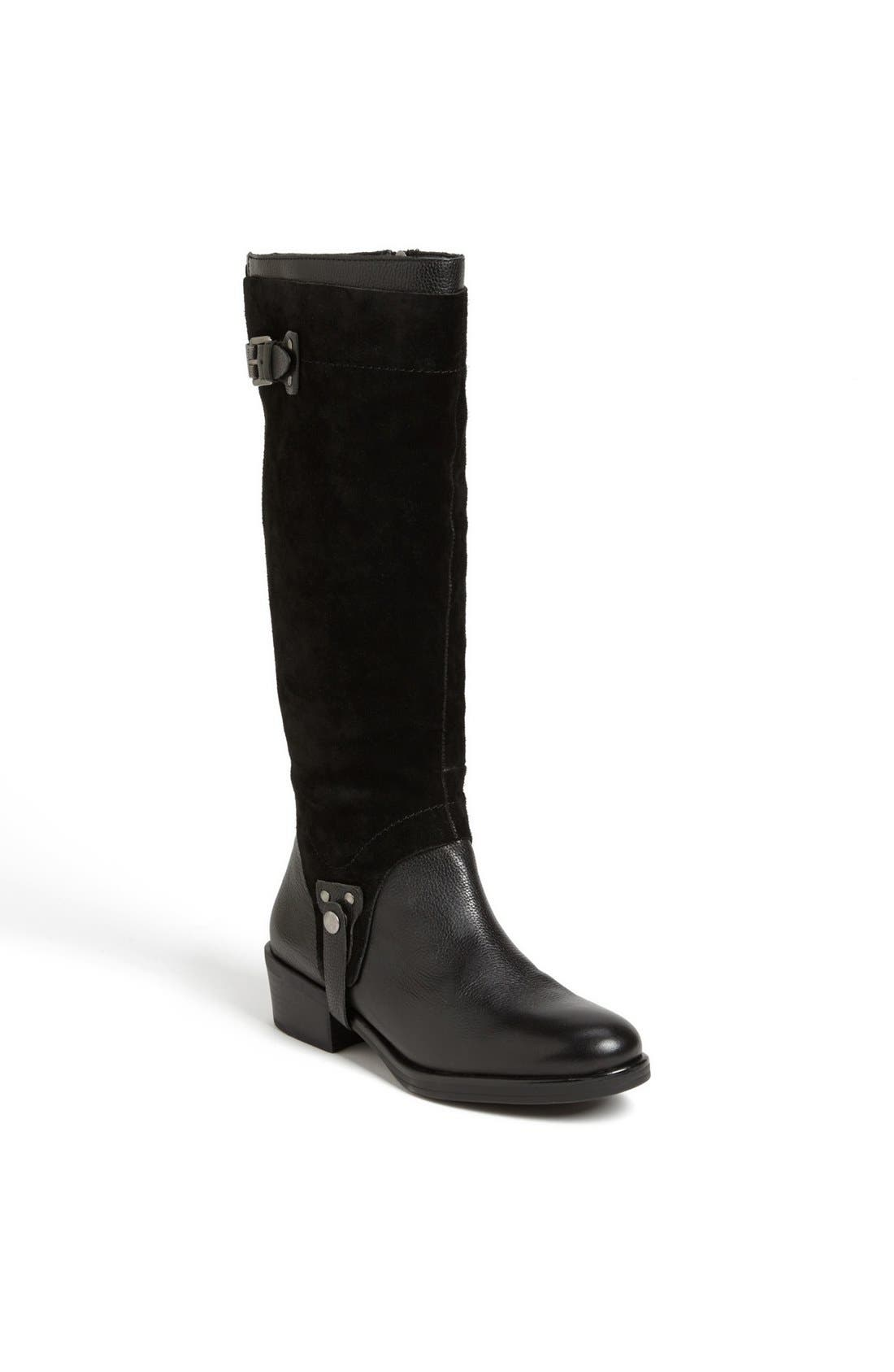 Alternate Image 1 Selected - Franco Sarto 'Bevel' Boot