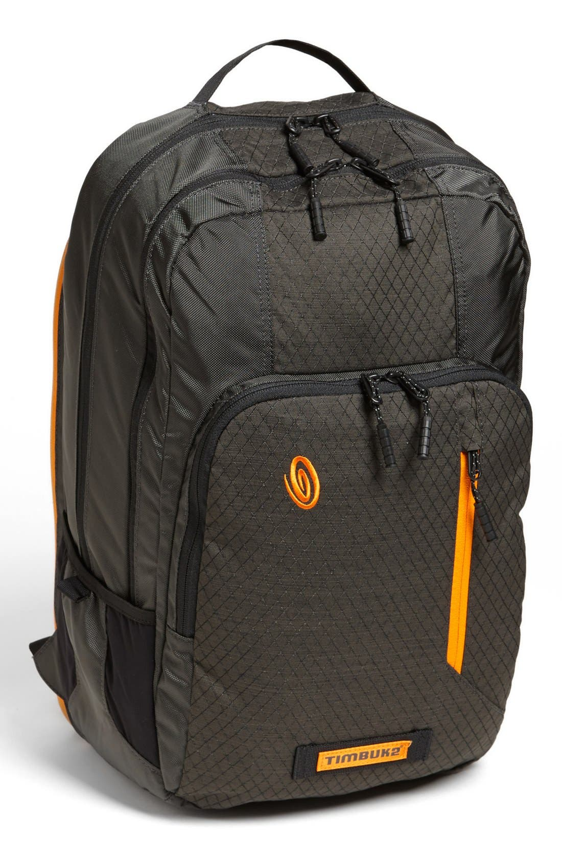 Alternate Image 1 Selected - Timbuk2 'Uptown' Backpack