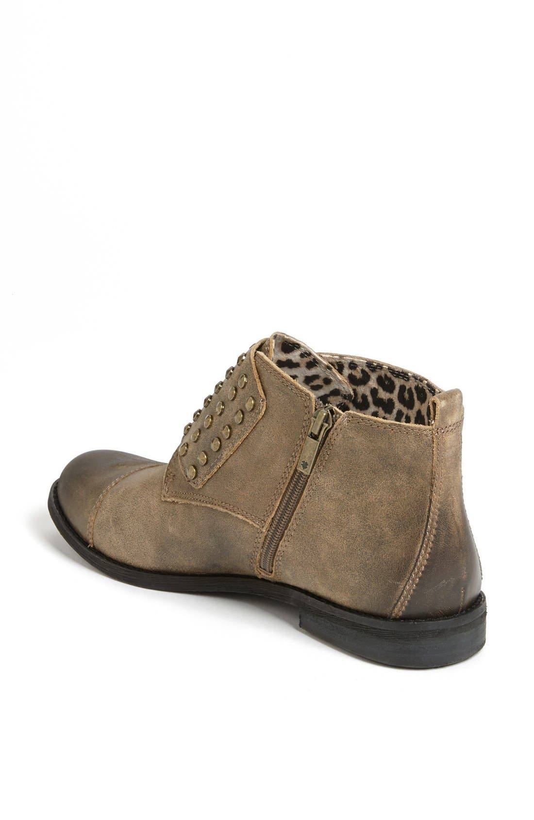 Alternate Image 2  - Lucky Brand 'Dosey' Boot