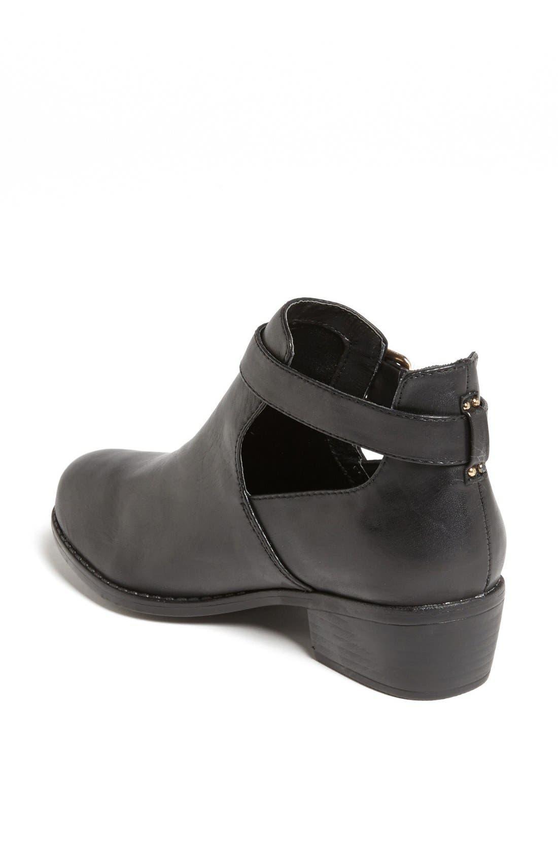 Alternate Image 2  - Topshop 'Monti' Boot