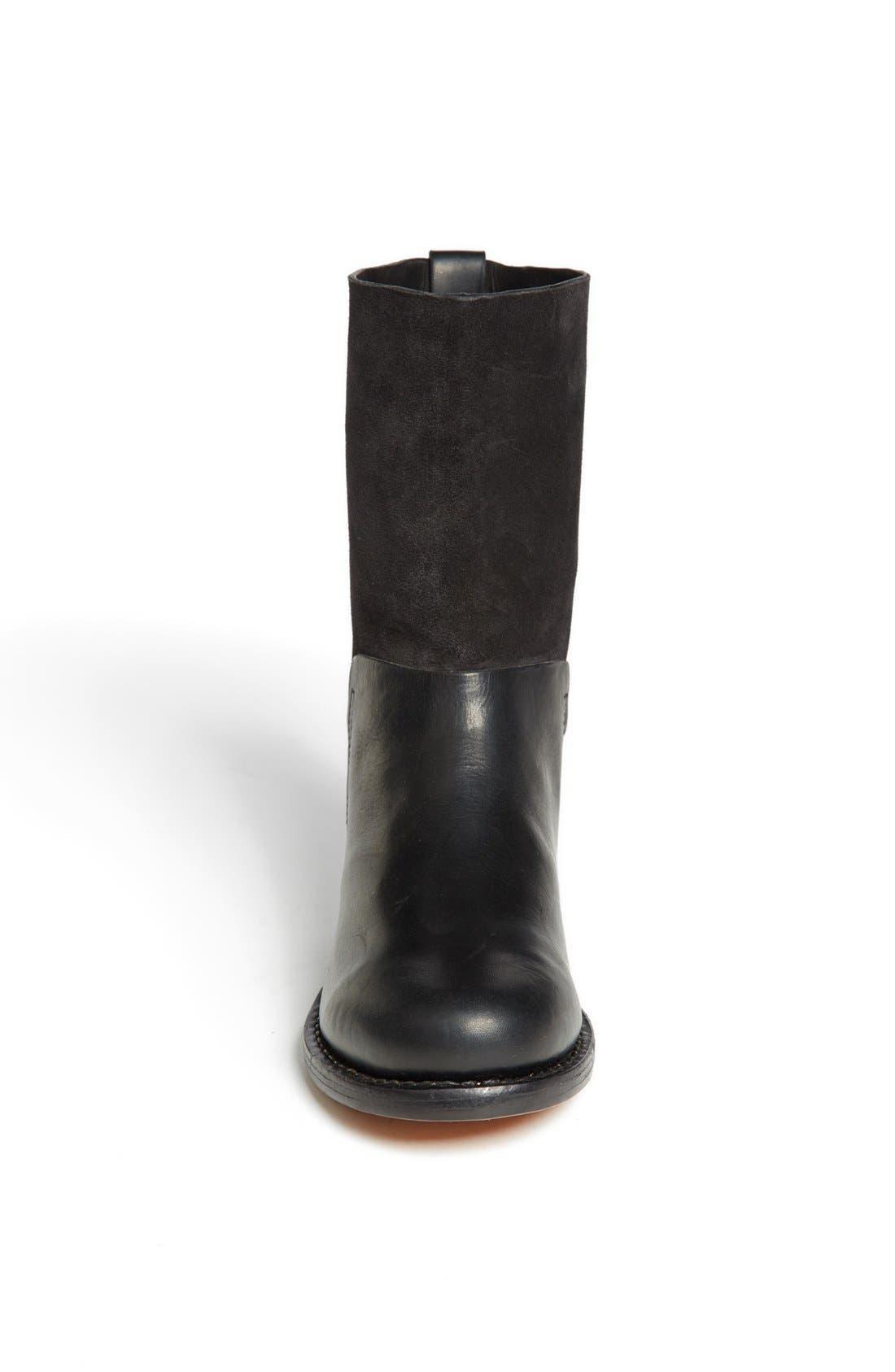 Alternate Image 3  - rag & bone 'Highland' Boot