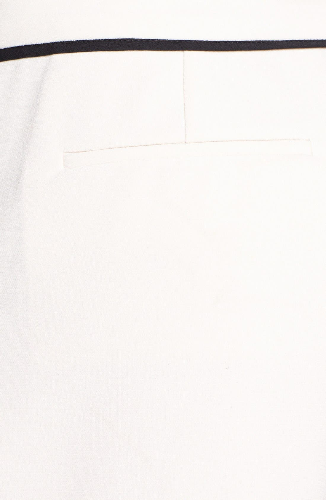 Alternate Image 3  - Diane von Furstenberg 'Jen' Shorts