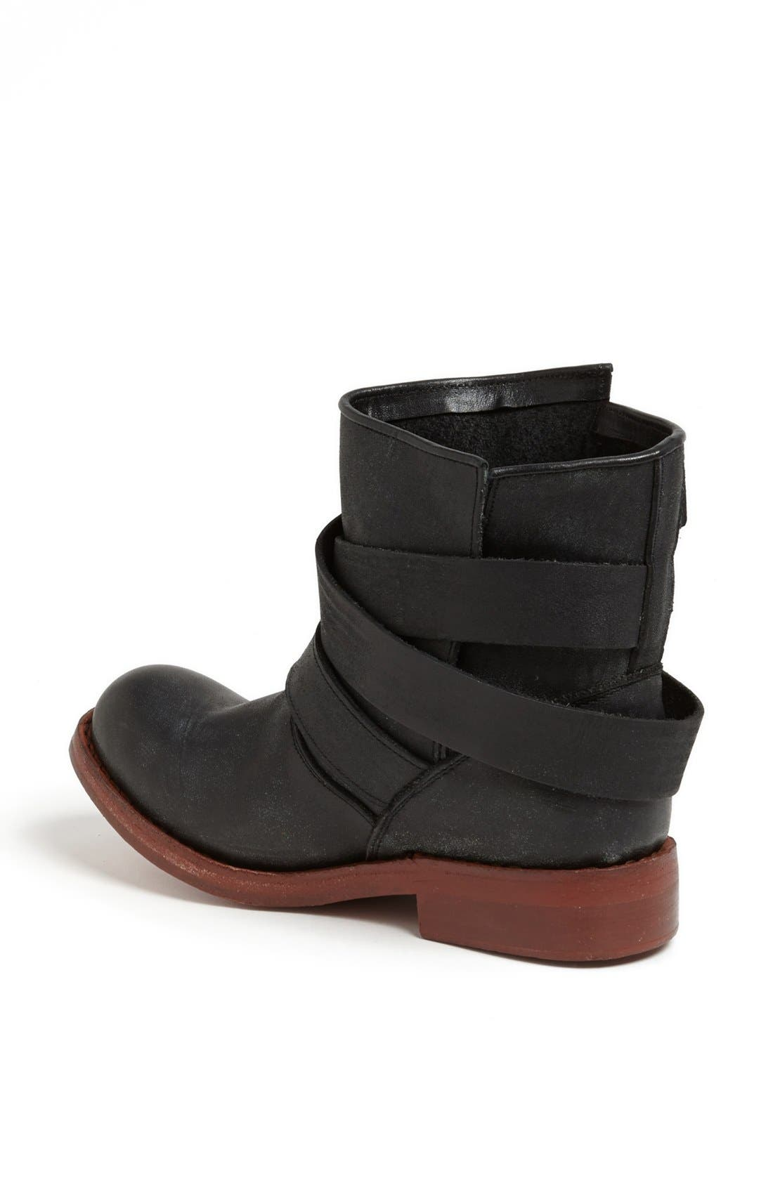 Alternate Image 2  - Jeffrey Campbell 'Argus' Boot