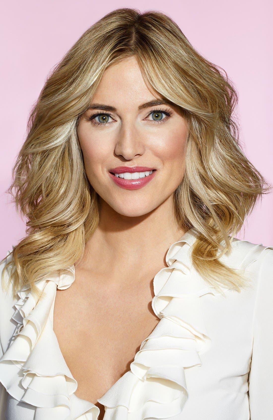 Alternate Image 2  - Trish McEvoy Power of Makeup® Planner Collection Pure Romance ($565 Value)