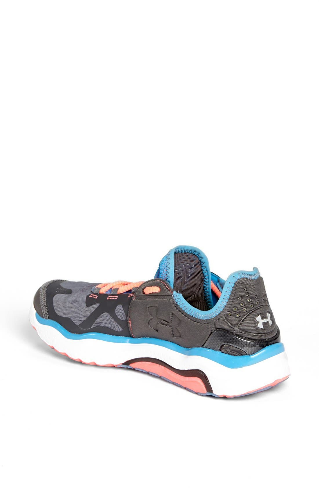 Alternate Image 2  - Under Armour 'Charge RC 2' Running Shoe (Women)