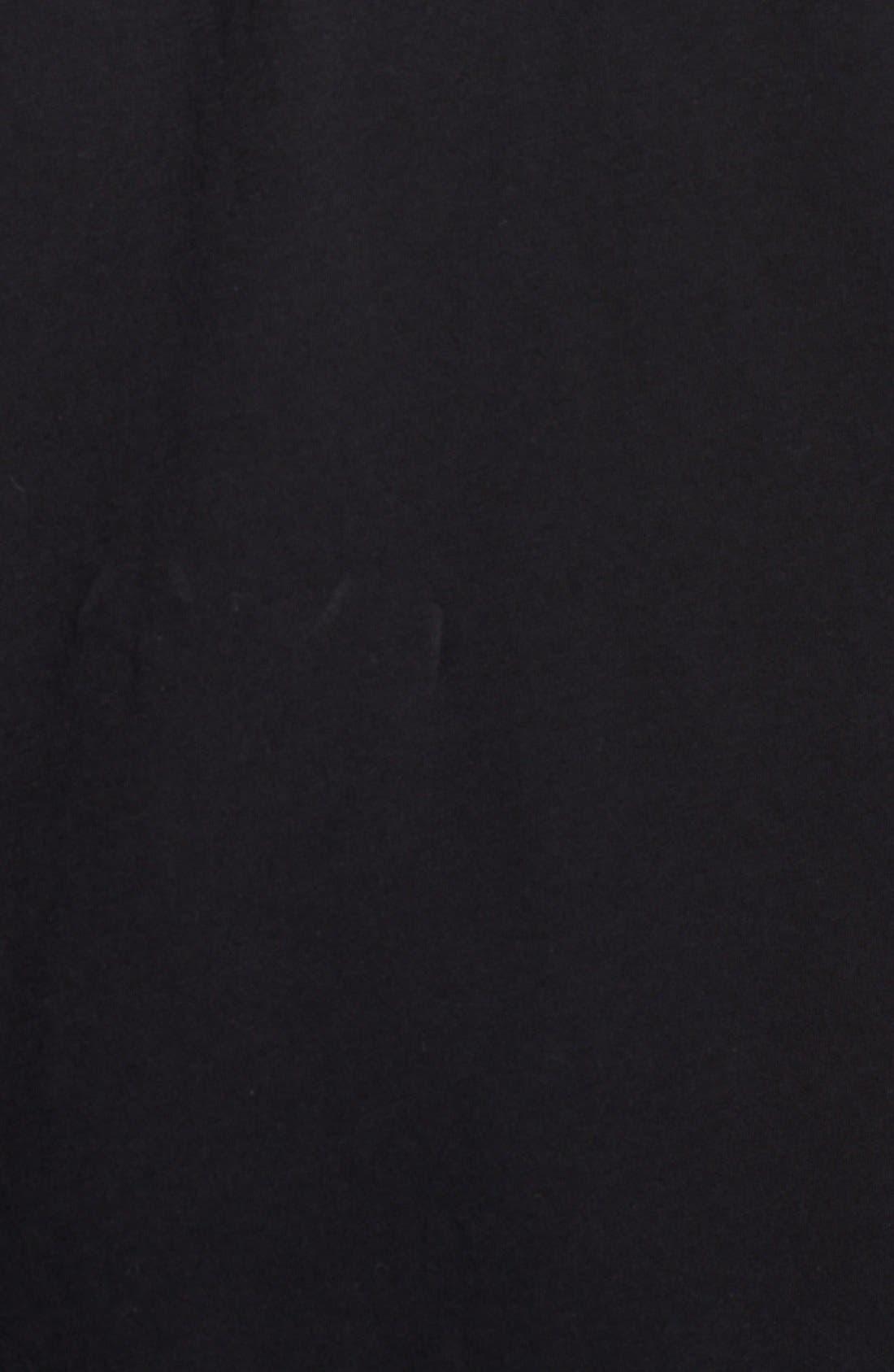 Alternate Image 3  - A.L.C. 'Tenorio' Short Sleeve Tee