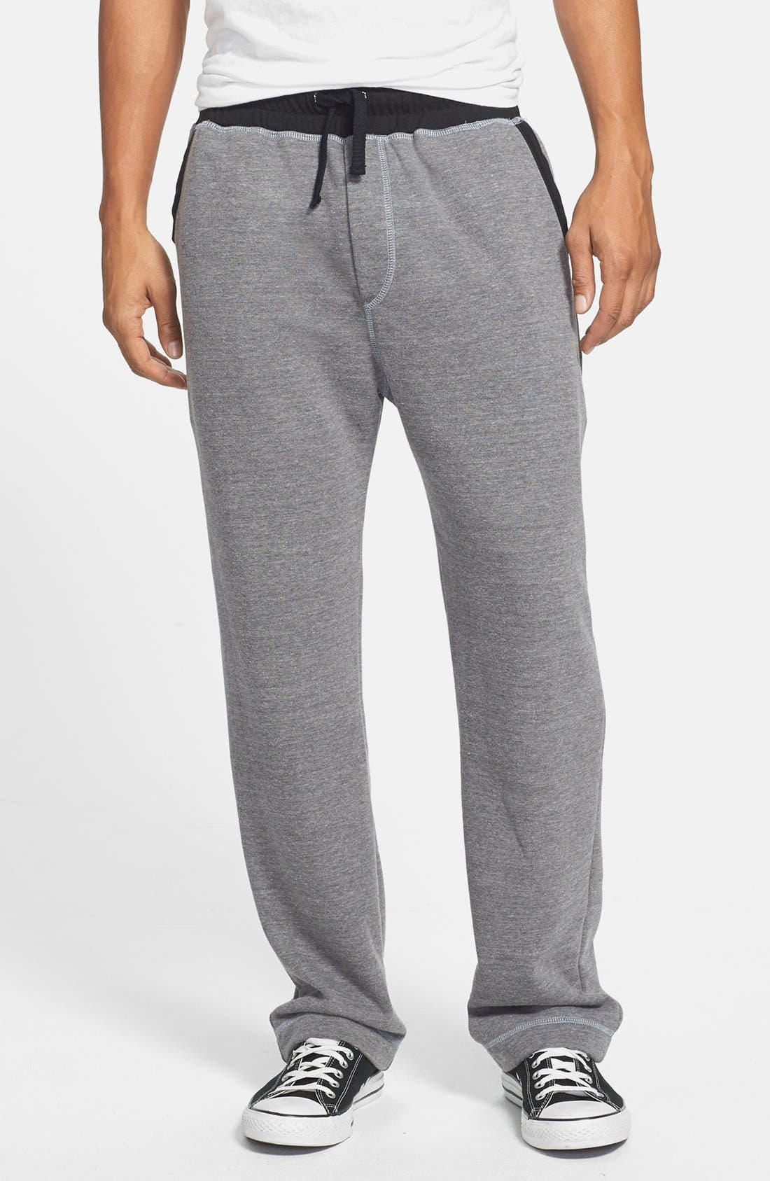 Alternate Image 1 Selected - UNCL Sweatpants