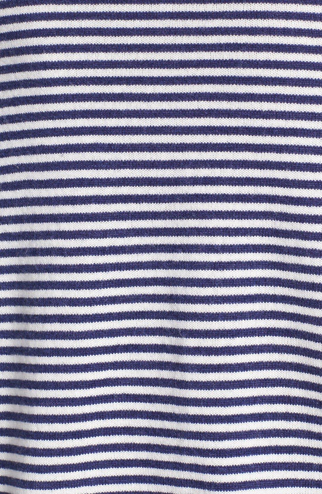 Alternate Image 3  - Joie 'Tiana' Wool & Cashmere Sweater