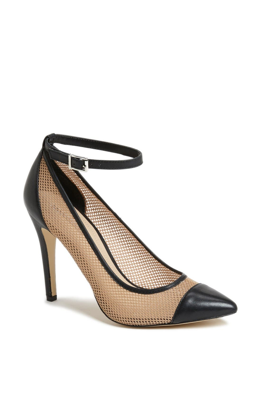 Alternate Image 1 Selected - BCBGeneration 'Cynthia' Pump
