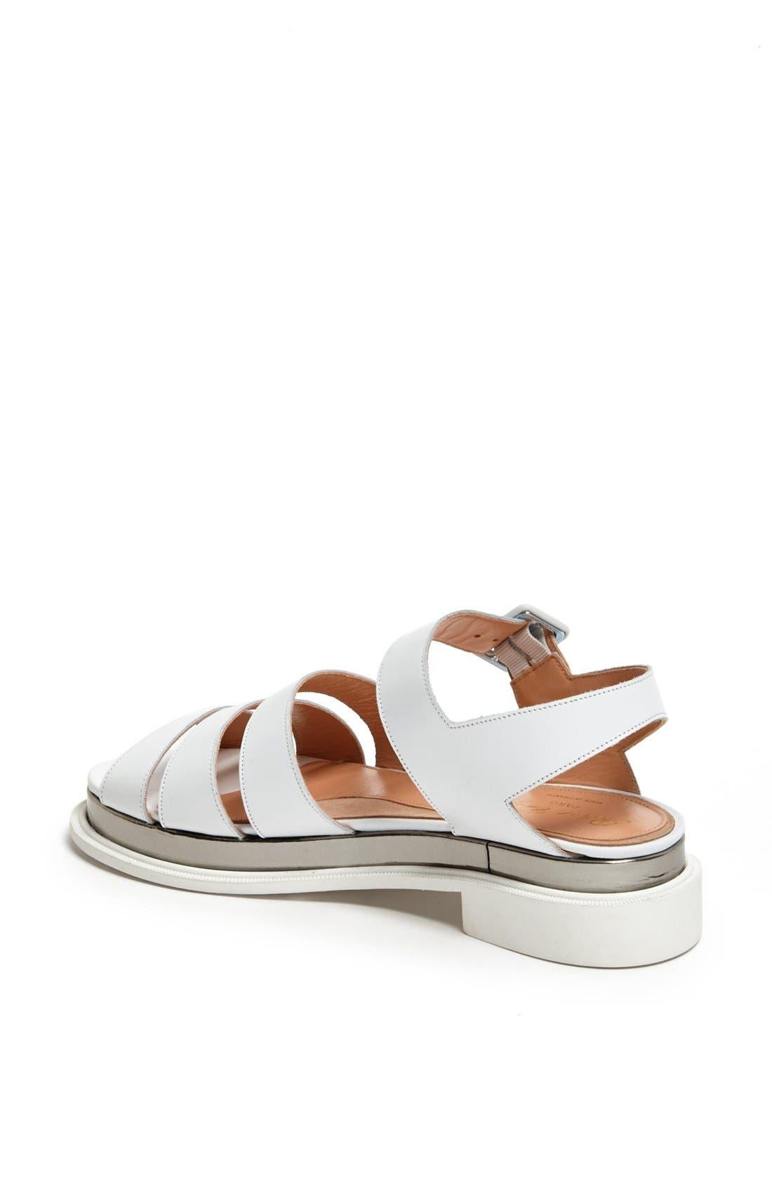 Alternate Image 4  - Robert Clergerie 'Corson' Sandal