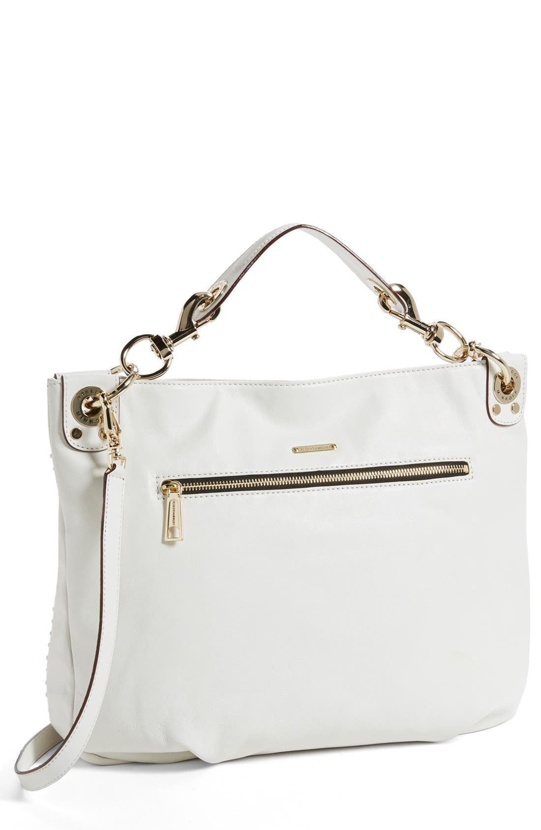 Alternate Image 4  - Rebecca Minkoff 'Luscious' Hobo