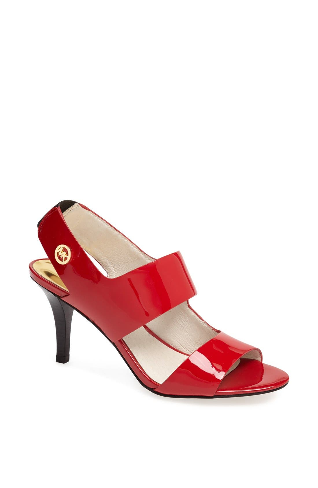 Main Image - MICHAEL Michael Kors 'Rochelle' Sandal