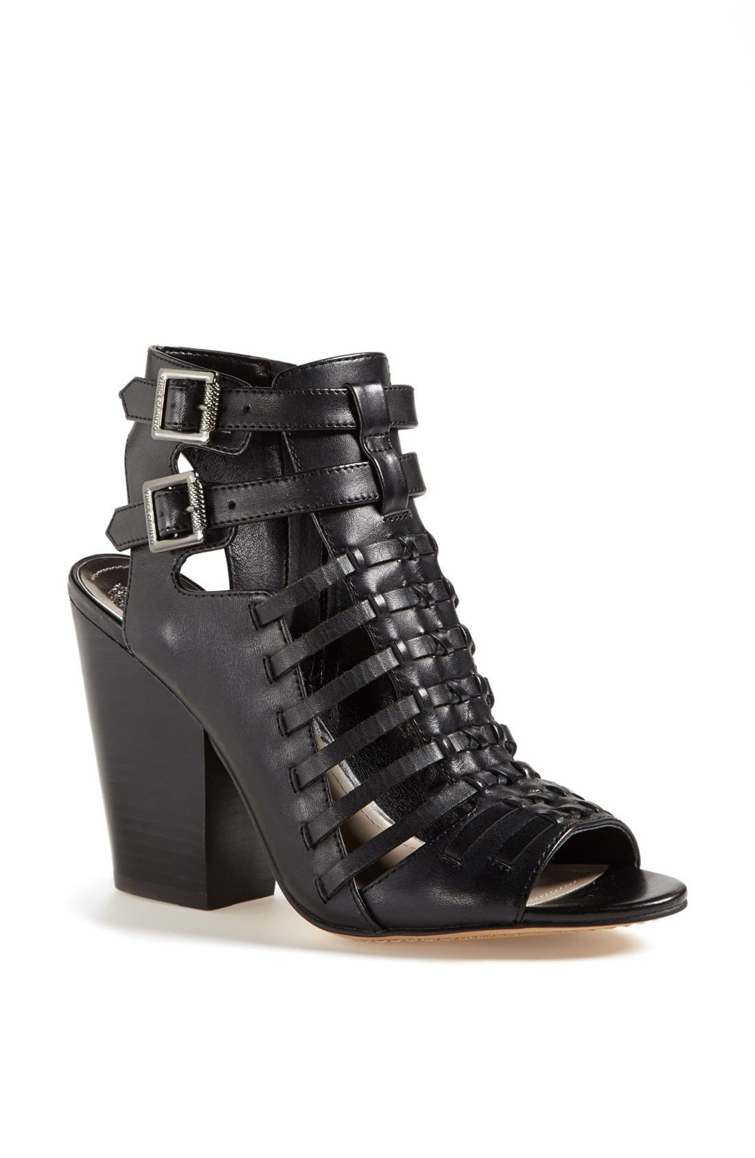 Alternate Image 1 Selected - Vince Camuto 'Medow' Sandal