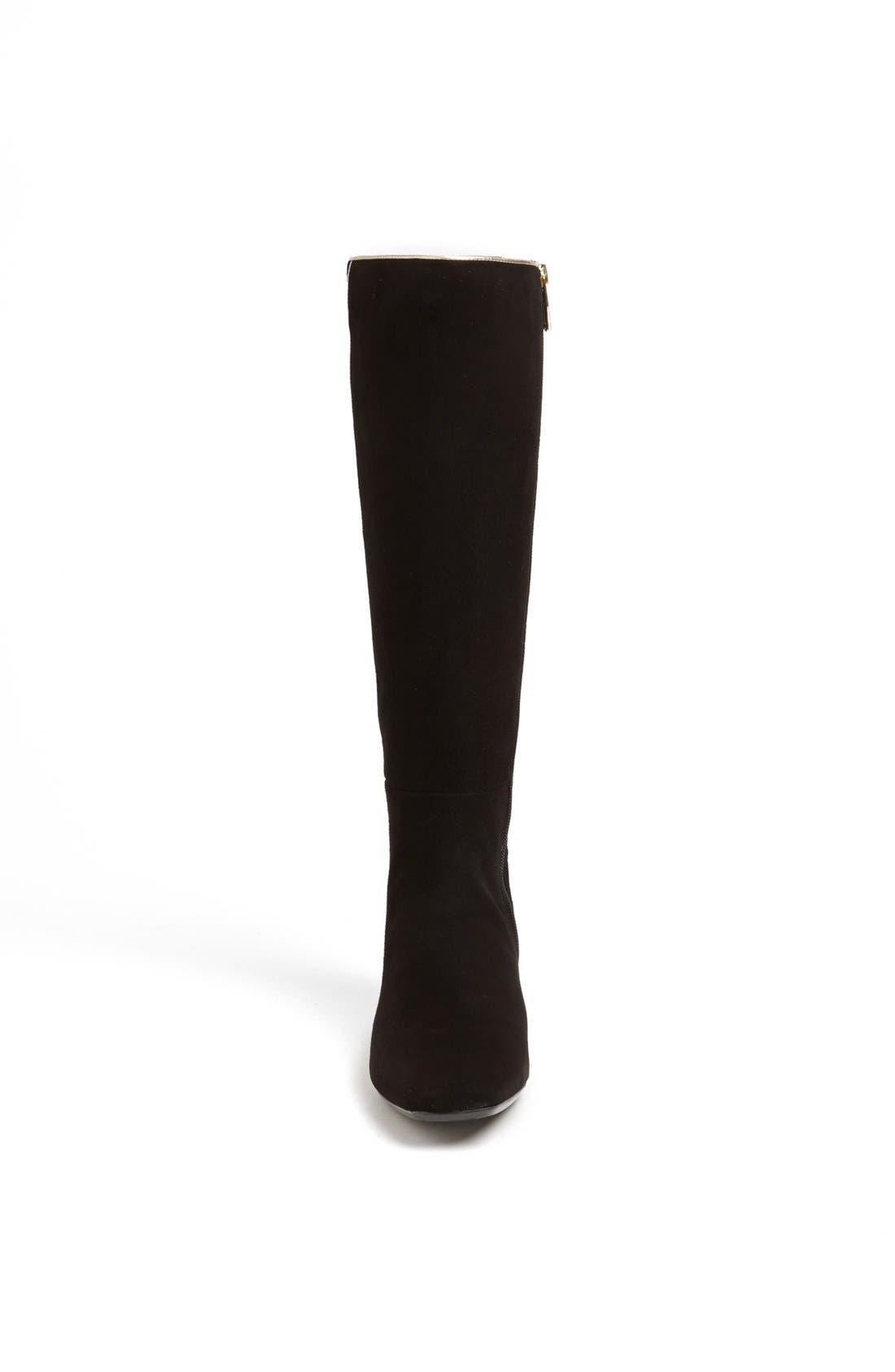 Alternate Image 3  - Isaac Mizrahi New York 'Sandra' Boot